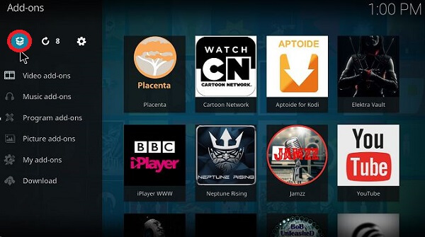 How-to-install-Russian-Today-News-Kodi-Step-2