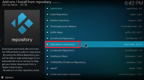 How-to-install-Russian-Today-News-Kodi-Step-4