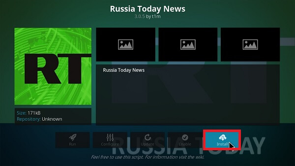 How-to-install-Russian-Today-News-Kodi-Step-6
