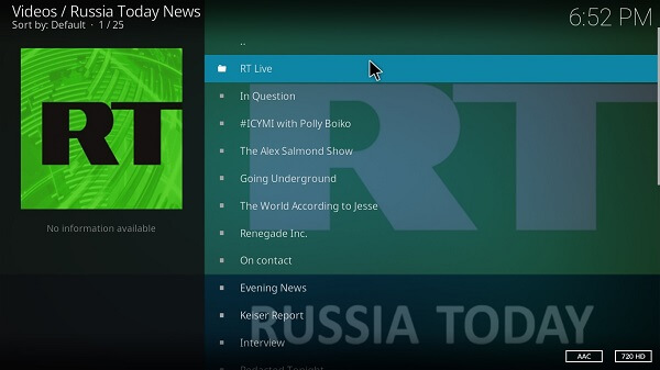 How-to-install-Russian-Today-News-Kodi-Step-8