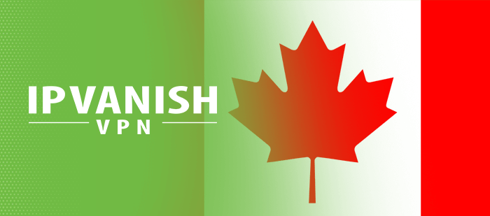 IPVanish-for-Canada