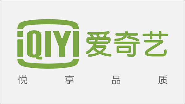 IqIYI - Chinese Equivalent to Netflix