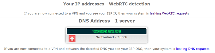 IronSocket-VPN-WebRTC-Leak-Test