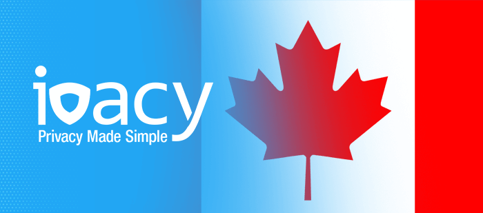 Ivacy-VPN-for-Canada