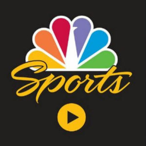 How to Install NBC Sports Live Extra Kodi| Live Stream Sports Channels