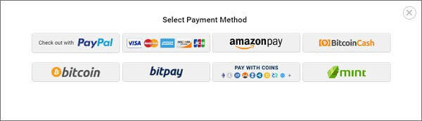 Payment-Methods-PIA