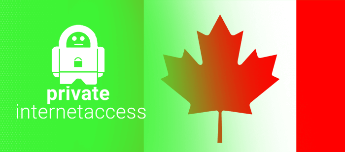 Private-Internet-Access-for-Canada