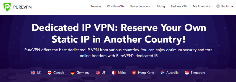PureVPN-Dedicated-IP
