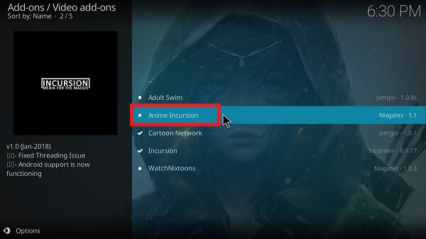 Step-13-How-to-Install-Anime-Incursion-Kodi