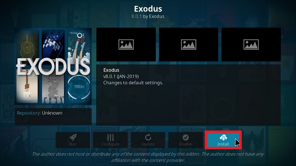Step-13-How-to-Install-Exodus-8-on-Kodi
