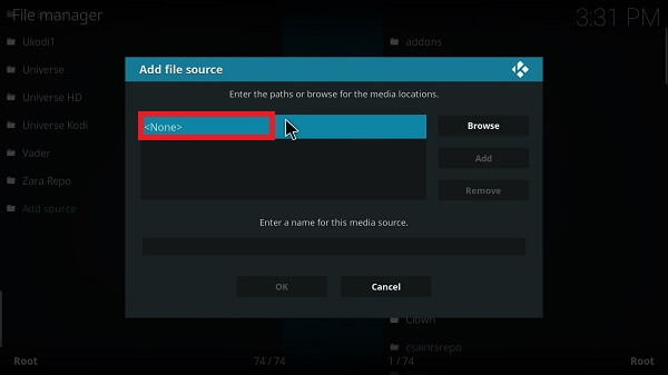 Step-3-How-to-Install-Exodus-8-on-Kodi