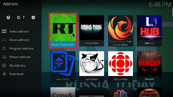 Step-7-How-to-install-Russian-Today-News-Kodi