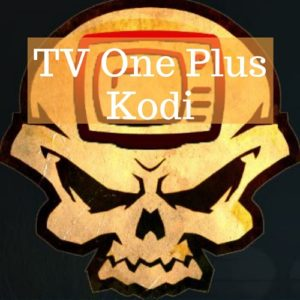 How to Install TV One Plus Kodi | Watch Every Country TV Channel
