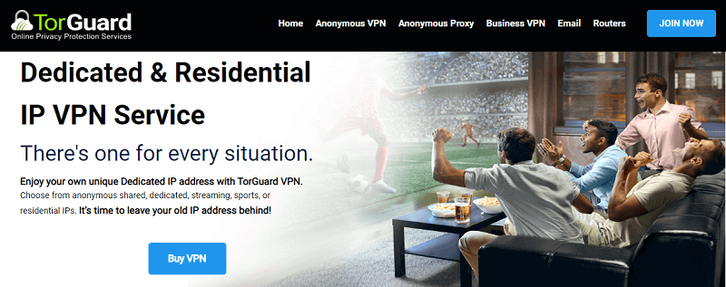 TorGuard-Dedicated-IP