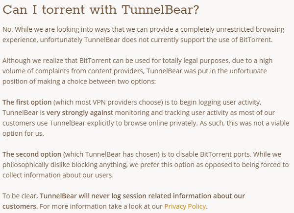 Tunnelbear-for-Torrenting-Old-No-P2P-Statement