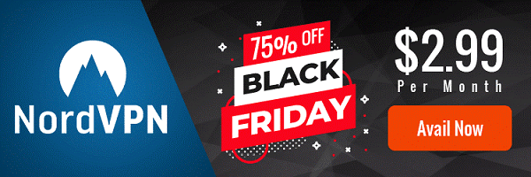 VPN-Deal-2018-for-Black-Friday-by-NordVPN