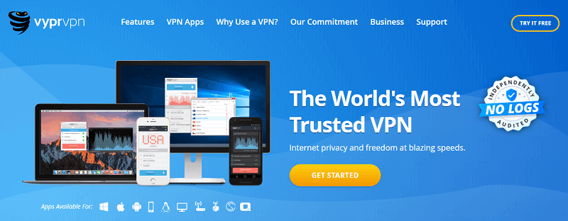 VyprVPN-Dedicated-IP