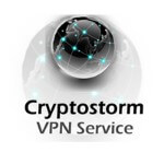 cryptostorm-vpn