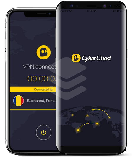 cyberghost-best-vpn-android