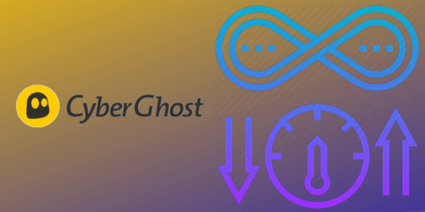 cyberghost-for-unlimited-bandwidth