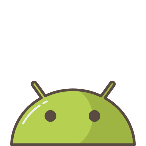 enable-kill-switch-on-android