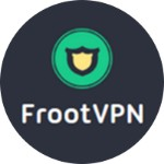 froot-vpn