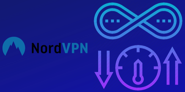 nordvpn-for-unlimited-bandwidth
