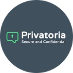 privatoria-vpn-black-friday-cyber-monday