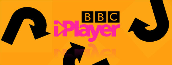 Alternative-way-to-unblock-BBC-iPlayer
