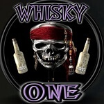 Best-Kodi-Live-TV-Whisky-One