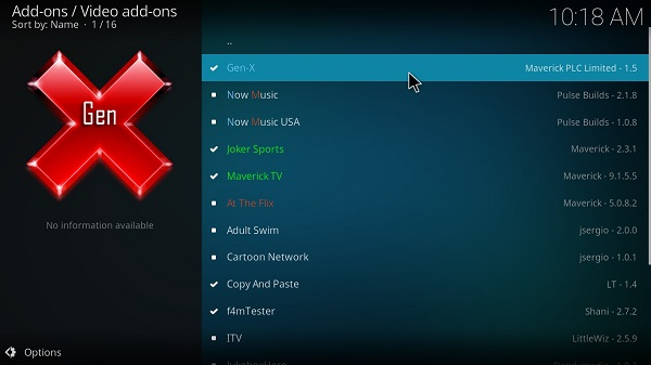 Best-Kodi-Repositories-Maverick-TV-Repo