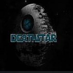 DeathStar-Best-Live-TV-Kodi-Addon
