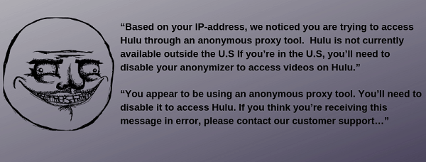 Dreaded-Hulu-proxy-error