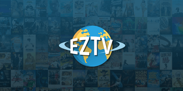 EZTV.ag-is-an-awesome-yify-alternative-site