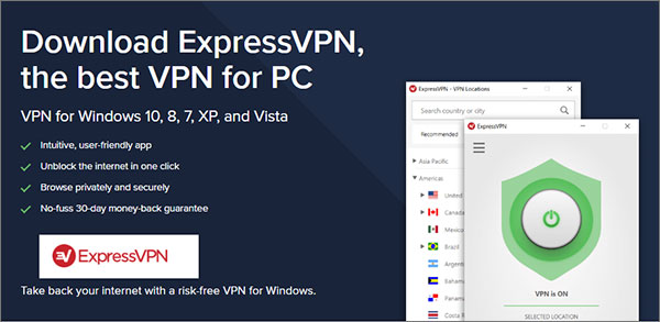 free download vpn for pc windows 8