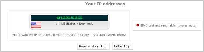 ExpressVPN-IP-Leak-Test-New-IP