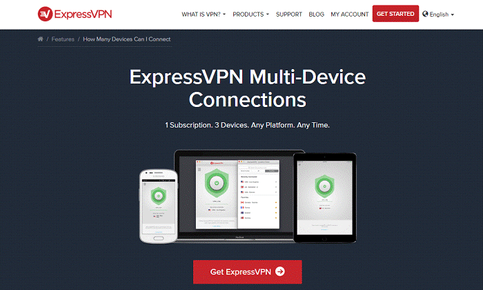 ExpressVPN-Multiple-Users