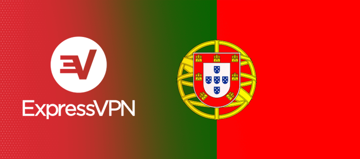 ExpressVPN-for-Portugal