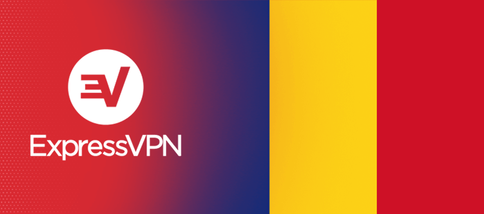 ExpressVPN-for-Romania