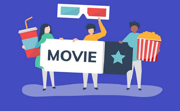 extratorrents 2018 top bollywood movies