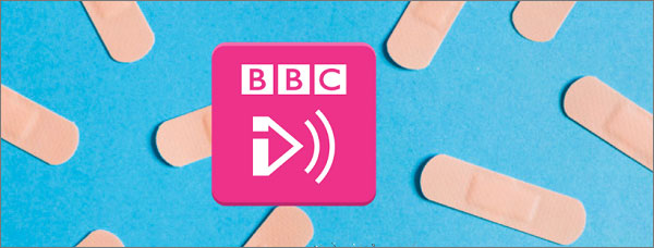 How-to-get-rid-of-BBC-iPlayer-proxy-error-with-a-VPN