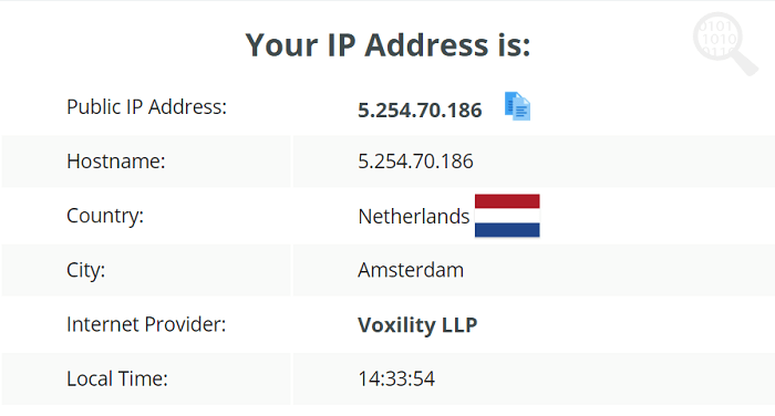 IP-Leak-VyprVPN