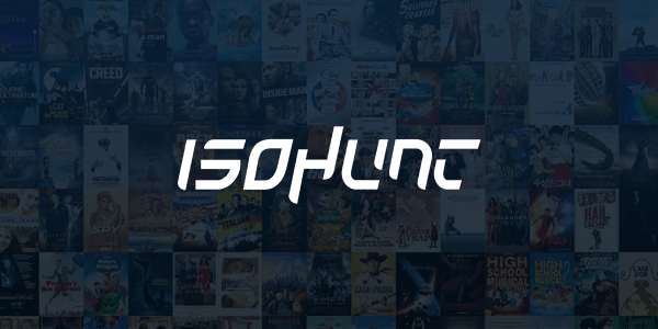 IsoHunt-alternative-movie-site-for-yify