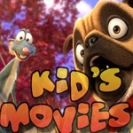 Kids-Movies-Best-Kodi-addon