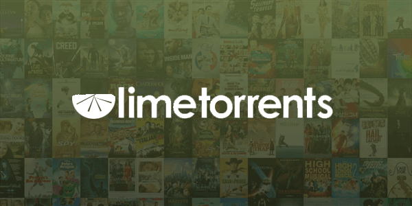 LimeTorrents-offers-just-as-good-movies-as-yify