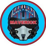 Maverick-TV-Best-Live-TV-Kodi-Addon