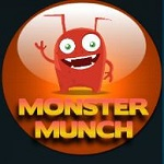 Monster-Munch-Best-Live-TV-Kodi-Addon