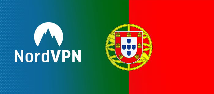 NordVPN-for-Portugal