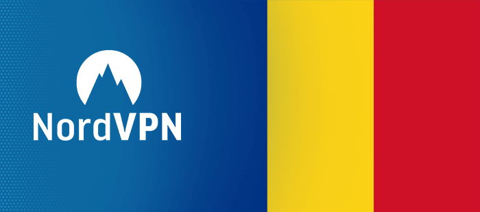 NordVPN-for-Romania