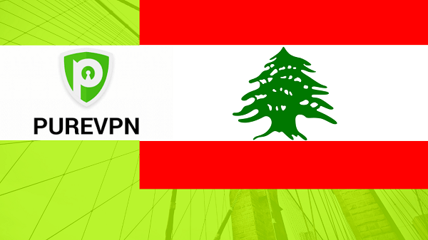 PureVPN-for-Lebanon